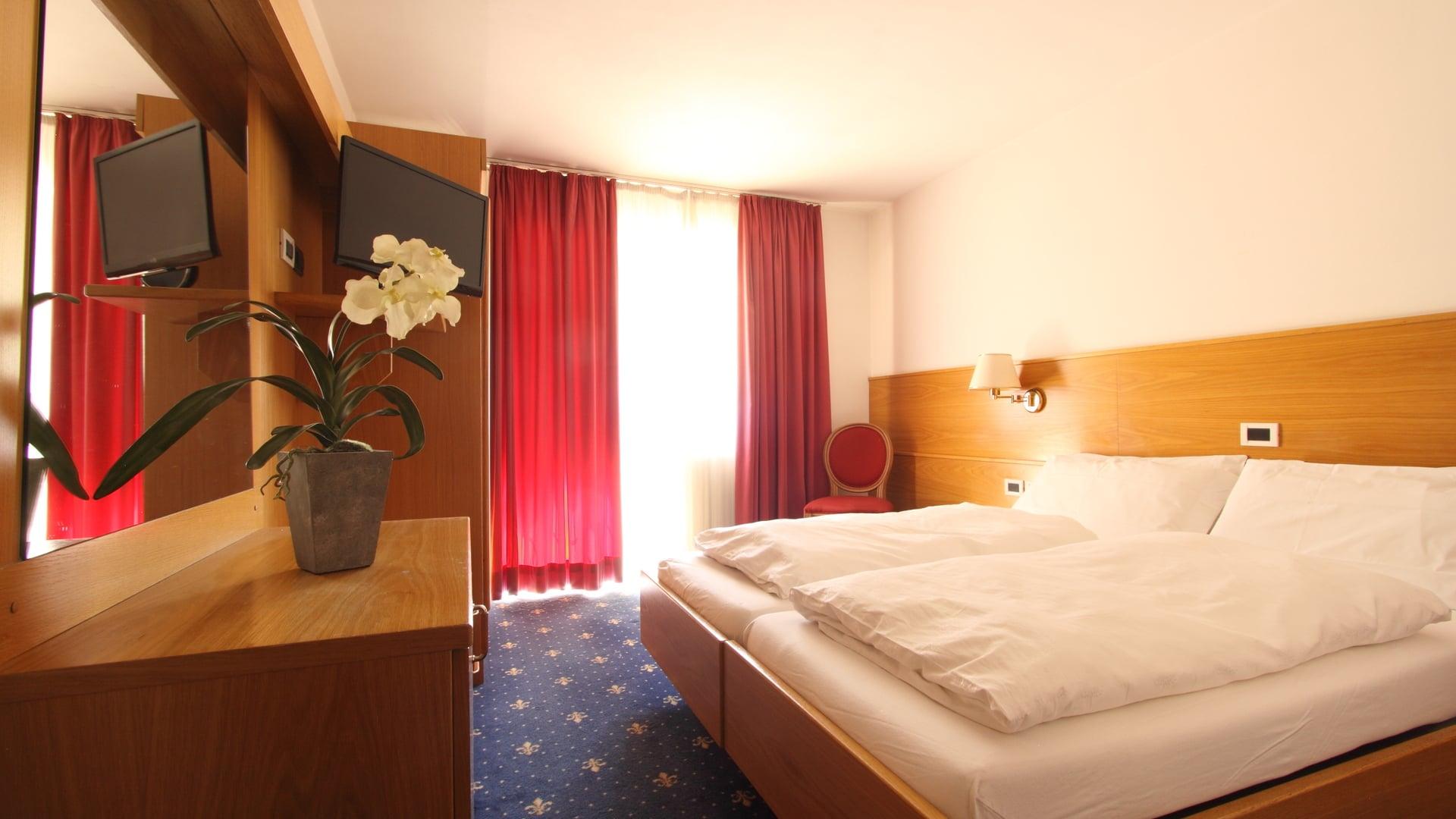 Hotel Fanes Prezzi